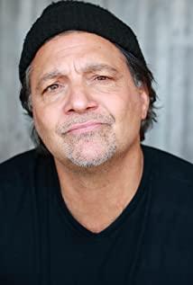 Michael DiBacco