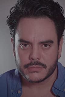 Sergio Tovar Velarde