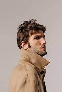Lucas Vidal