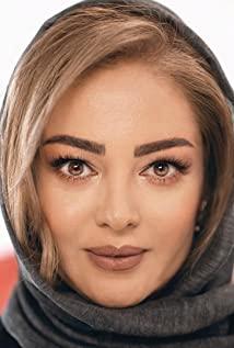 Rozita Ghaffari