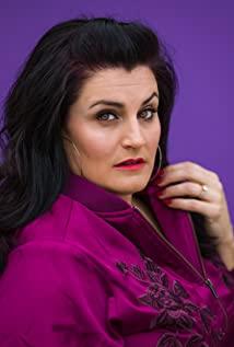 Gina D'Acciaro