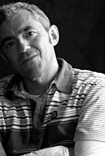 Daniel Battsek