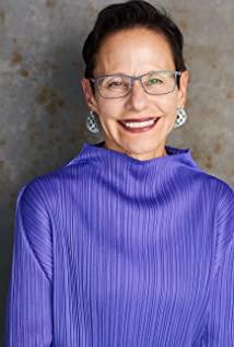 Ellen Eliasoph