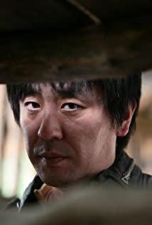 Seung-ryong Ryu