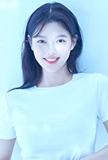 Kim Yoo-Jeong