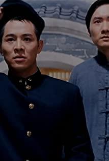 Man Biu Lee
