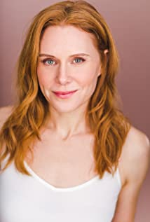 Christiane Seidel