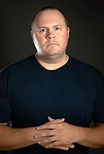 Shaun Michael Lynch