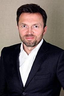 Christophe Riandee