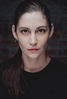 Rachel Jacob