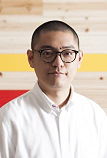 Cheung Cheuk