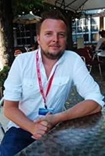 Christopher MacBride