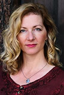 Kristen Baum