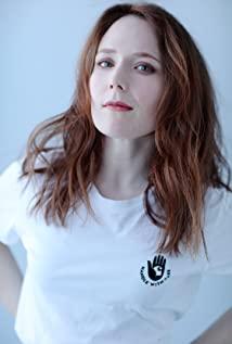 Freya Parker