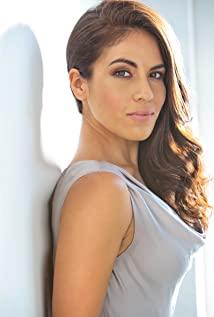 Jacquelin Arroyo