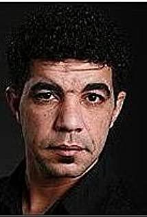 Mahmoud More