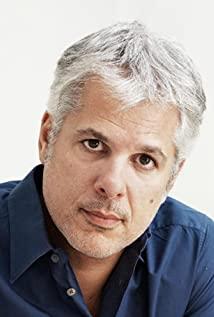 Georges Schoucair