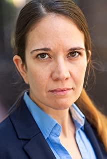 Catherine Erhardt