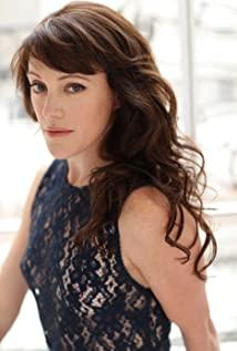 Samantha Soule