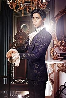 Seong-rok Sin