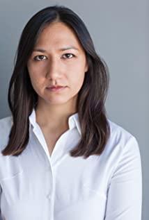 Emily Jira