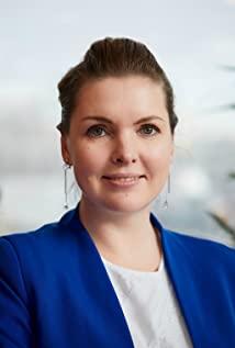 Olga Filipuk