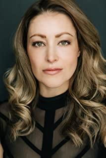 Kate Isaac