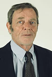 Michael Neal Powell