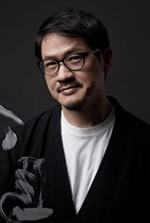 Ben Tsiang