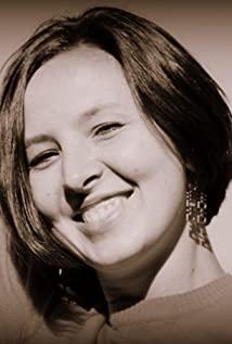 Olga Kashirina