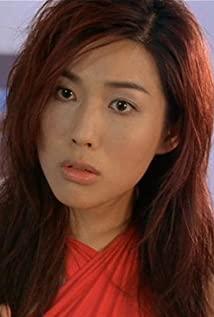 Wong Sum-Yu