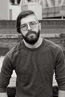 Michael McGuirk