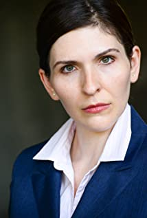 Laura Malone Hunt