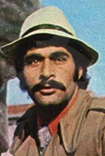 Akif Kilman