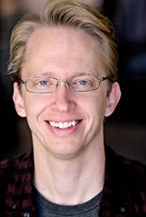 Joel Wiersema
