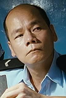Hin-Cheung Choi
