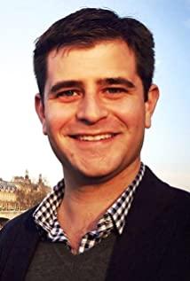 Eric Jarboe
