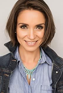 Patricia Gonzalez Ciuffardi