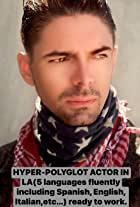 Massimo Dobrovic