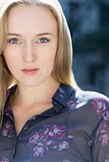 Annalisa Chamberlin