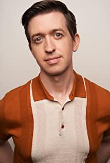 Jon Matteson