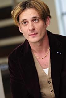 Lisandro Boccacci