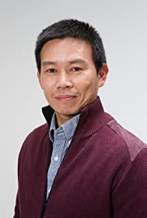 Seung-chul Baek
