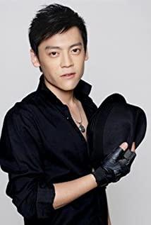 Ziyi Wang