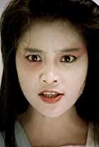 Hsiao-Mei Chang