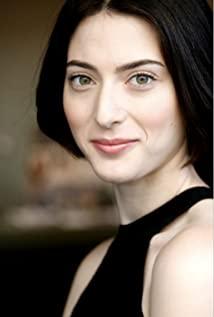Hannah Zipperman