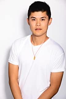 Harrison Xu