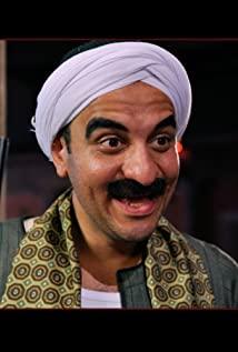 Hesham Ismail