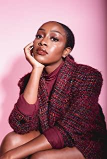 Jessica Obilom