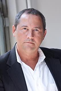 Eddie Valdés